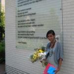 Juni 2010 #03